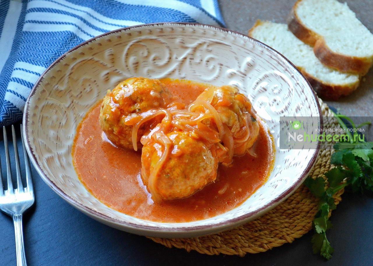 Ленивые голубцы рецепт с пошагово в духовке в сметанном соусе