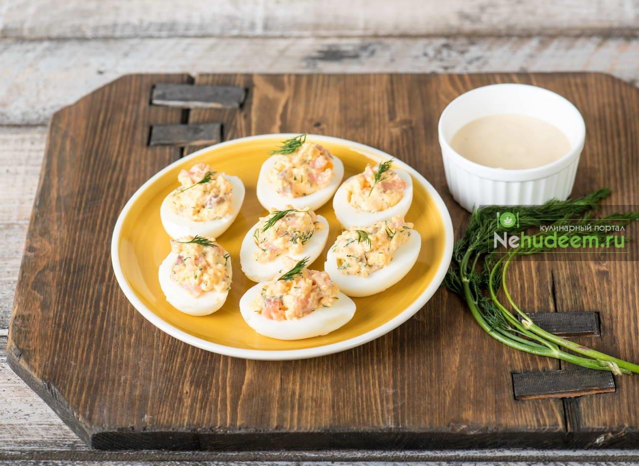 Майонез рецепт с перепелиными яйцами