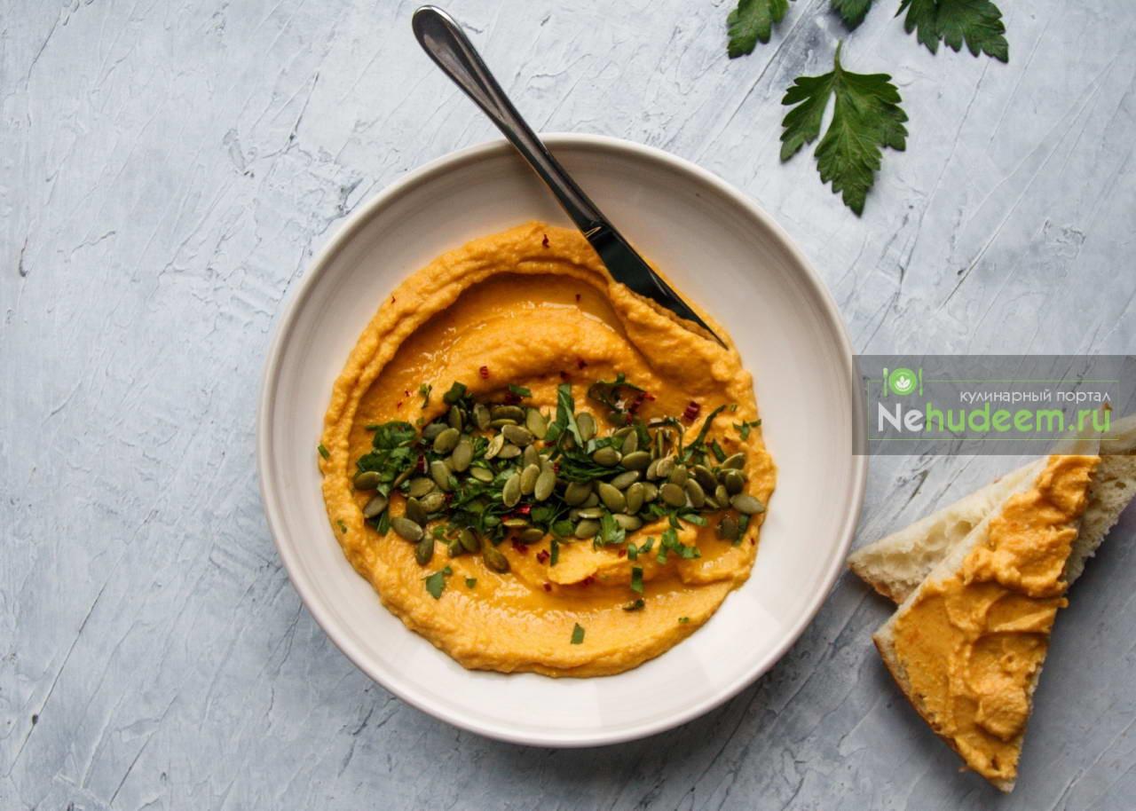 Как приготовить хумус рецепт с пошаговыми фото