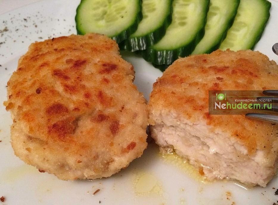 Рецепты беляшей с мясом пошагово видео 55