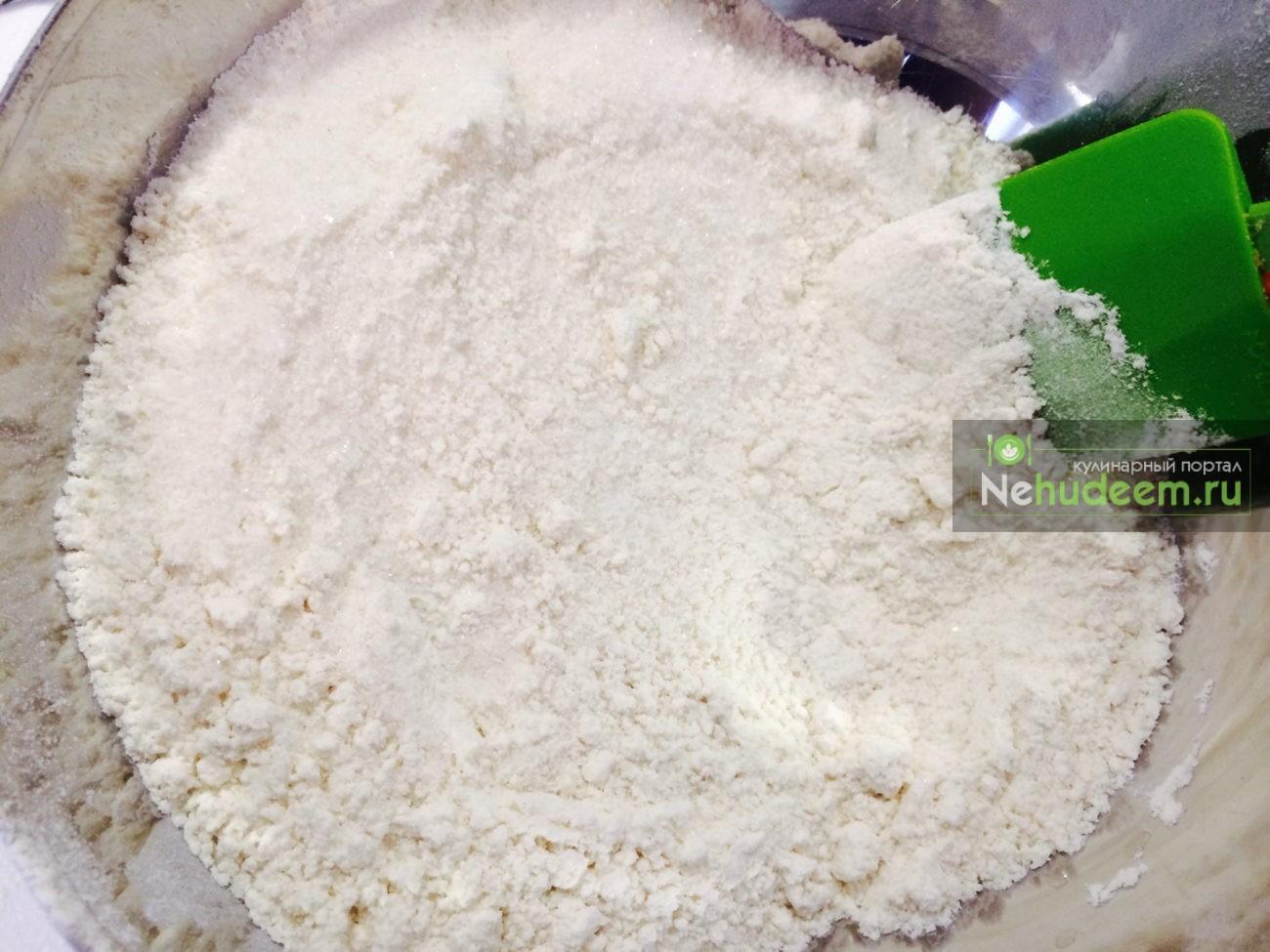 Торты с кокосовой стружкой рецепты простые в домашних условиях