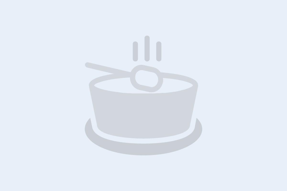 Кулинарный конкурс в сети Инстаграм!