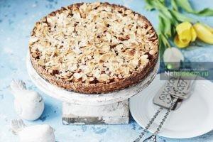 https://nehudeem.ru/recipe/tart-s-pryanoj-yablochnoj-nachinkoj/