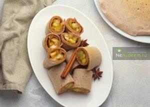 https://nehudeem.ru/recipe/aromatnyie-blinchiki-s-yablochnoy-nachink/
