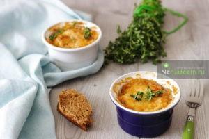 https://nehudeem.ru/recipe/zhyulen-s-shampinonami/