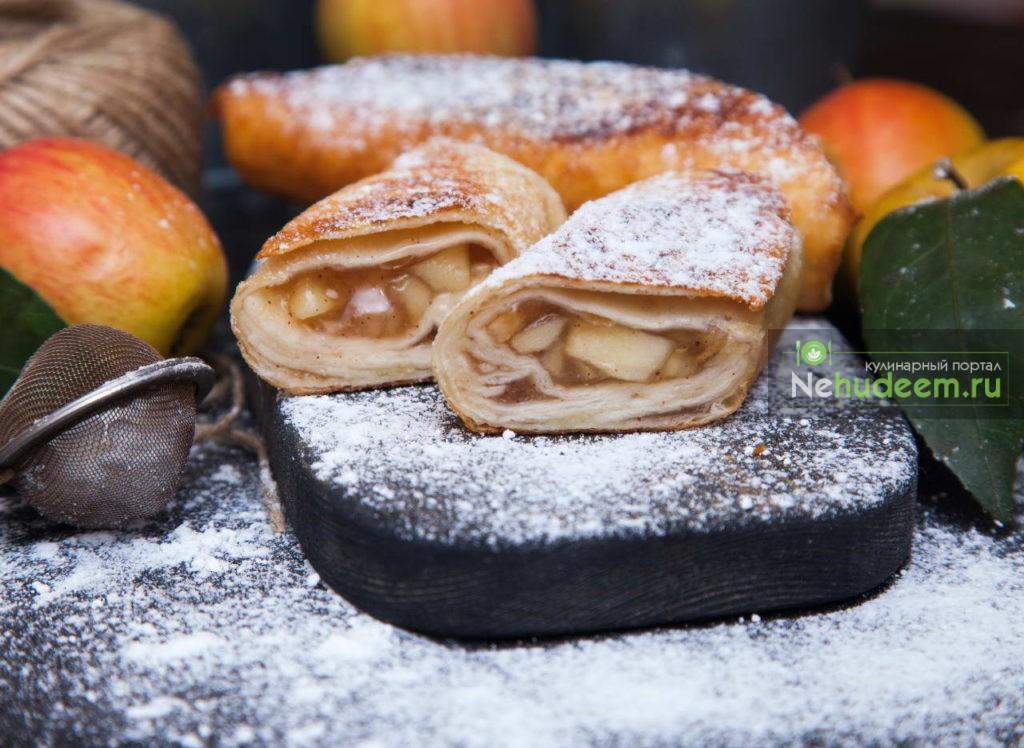 полезные завтраки в мультиварке рецепты с фото