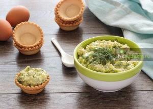https://nehudeem.ru/recipe/yaichnyj-salat-s-avokado/