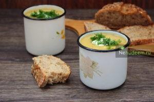 https://nehudeem.ru/recipe/gustoy-tyikvennyiy-sup-s-risom-i-chechevitsey/