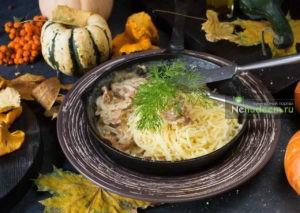 https://nehudeem.ru/recipe/tyikvennaya-pasta-s-sousom-iz-lisichek/