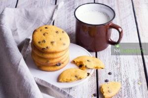 https://nehudeem.ru/recipe/tyikvennoe-pechene-s-shokoladom/