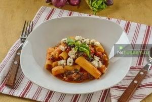 https://nehudeem.ru/recipe/pasta-s-baklazhanami/